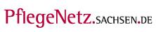 Pflegenetz Sachsen
